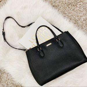 Kate Spade Shoulder Work Bag